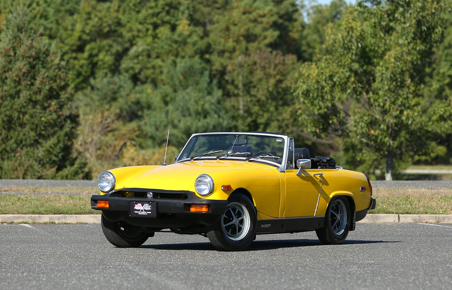 1977-mg-midget new model