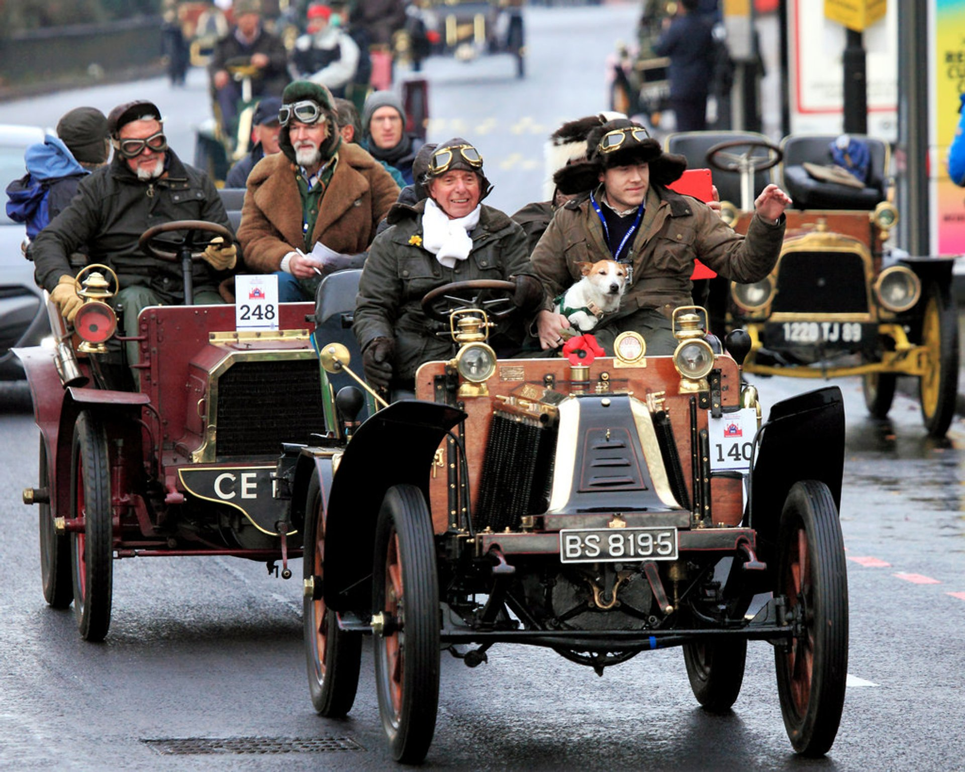 england-london-to-brighton-veteran-car-run