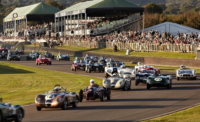 goodwood-revival